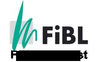 FiBL Betriebsmittelliste Fertigkompost