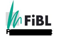 FiBL Betriebsmittelliste Frischkompost