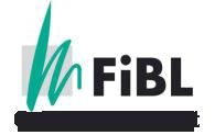 FiBL Betriebsmittelliste Qualitätskompost