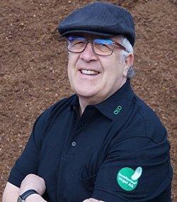 Franz Vogel, Umweltpartner Vogel AG